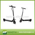 2014 chegada nova bicicletas com duas rodas de adultos scooter elétrico