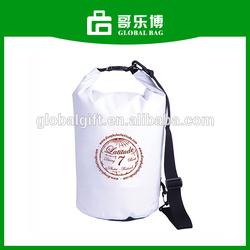 China 500D Waterproof Dry Bag Manufacturer