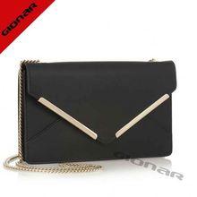 name brand lady bag handbags fashion 2015 new design bag factory Guangzhou