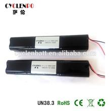 18650 li-ion battery pack for christmas lights 3.7v 18650 8000mah 18650 battery charger imren 18650 2600mah 38a battery pack
