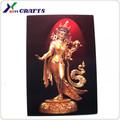 2014 caliente vender 3d hindúes dios imagen