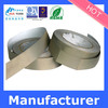 Manufacturer of die cuting electrically conductive tape
