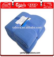 2014 NEW Super Soft Walmart cheap Fleece Blanket