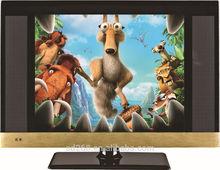 wholesale flat screen cheap 15/17/19/22/24/26 inch tft LCD computer Monitor with VGA