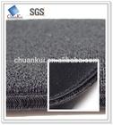 Fabric , Velcro air fabric