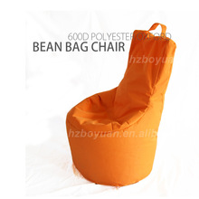 Hot-Selling And Fashioable Beanbag Chair Sofa