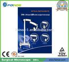 USB Digital Stereo Microscope LED Light