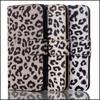 beautiful leopard grain case mobile phone accessories for iphone6