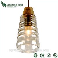 High Quality European decoration lighting,turkish chandelier,modern glass chandelier light