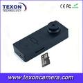 nueva generación de mini botón de cámara oculta s918