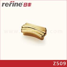 Cabinet hardware /furniture knobs