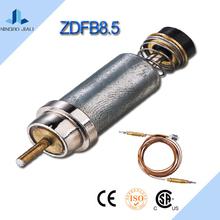Ceme solenoid valves