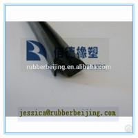 rubber sealing for sliding door vertical band sealing machine