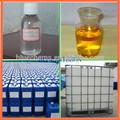 Venda quente do ácido poliacrílico( paa) com menor preço