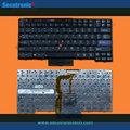 Teclado do portátil para IBM ThinkPad T410 T410i T400s T410S T410si T400s T410si T420 T420i T420s T510 T520 T520i 100% nova