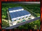 Cheap Wholesale steel building home plans