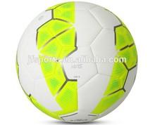 Official Ft-5 Football &amp Soccer Ball 2014
