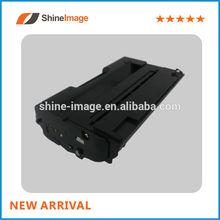 toner cartridge 406465 for ricoh toner cartridge chips sp 3400