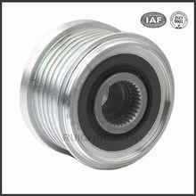OEM car aluminum die cast auto suspension parts accessories market