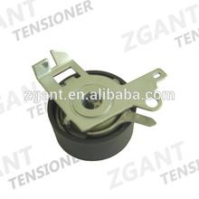 timing belt tensioner for,CITROEN, PEUGEOT 206 307 406 407 607 ,OEM: 0829.76 ,0829.77