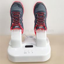 Sèche - chaussures électrique monde meilleures ventes produits
