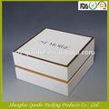 fancy caixas de papelão