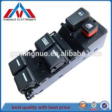 High Quality Window Lifter Switch For HONDA 35750-SFJ-W01