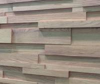 Uber 3d interior decorative interior wall paneling