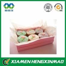 Custom macaron machine;Cupcakes packaging & macaron packaging