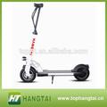2014 chegada nova scooter elétrico/duas rodas scooter elétrico de fábrica da china