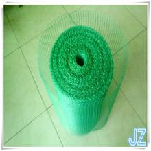 Colored fiberglass cloth,fiberglass mesh sheets