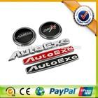 Car Badges Auto Emblems For Sale