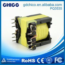 PQ3535 Elegant current transformer transformer oil test equipment