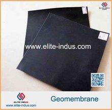 waterproofing membranes