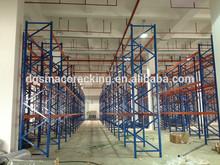 Steel Rack Storage Racking System storage rack angle iron rack