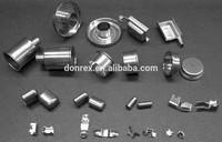 automobile decorative sheet metal
