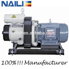 NAILI air compressor bus bock air conditioner compressor husky air compressor