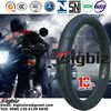 Top brand 130/70-17motorcycle tire and tube ,hot selling motorcycle inner tube