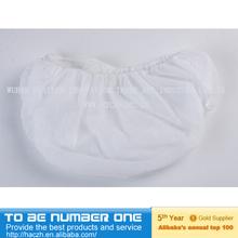 Sexy women underwear, white women panties,disposable underwear for hospital