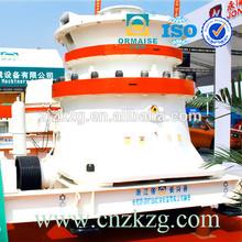 Durable to Work Small Scale Stone Crushing Plant, Crusher Run, Crushing Plant