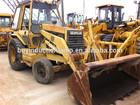used CAT backhoe loader for sale, backhoe loader price, used cat 426 backhoe loader