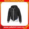 Wholesale top quality cheap plain nylon waterproof polyester windbreaker jacket