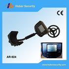 Cheapest! AR924+ Best Diamond Hunter Gold Diamond Detector ,Silver and Diamond detector,underground gold scanner