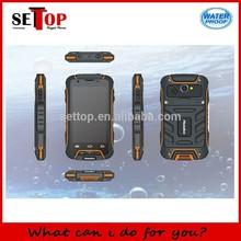 ebay china waterproof floating mobile phone