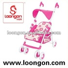 Loongon off-road buggy toys dune buggy car
