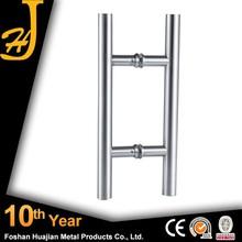 Door & Window Smoothly Shower Sliding Glass Door Handle