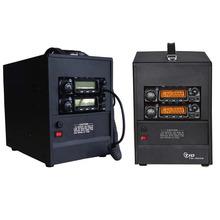 mobile ham radios digital two way radio repeater