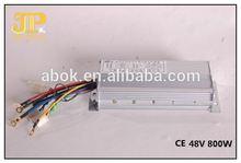 high speed mini f007 fingerprint access controller