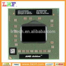 New Processor AMQL64DAM22GG Electronics Component IC Chips AMD Athlon 64 X2 QL-64