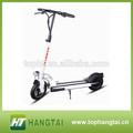 nouvelle arrivée new cheap 2014 cyclomoteur scooter électrique